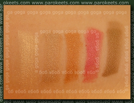 bare-bronze-swatch01
