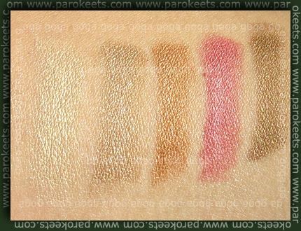 bare-bronze-swatch021
