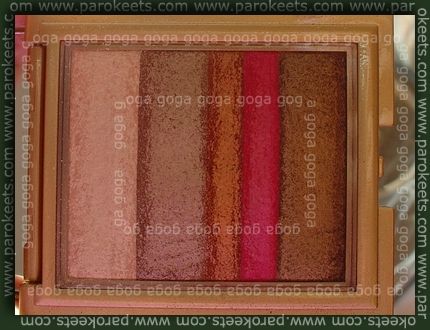 bare-bronze01