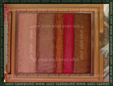 bare-bronze011