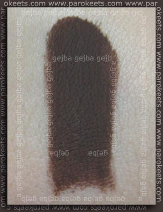 Coastal Scents - Truffle gel liner