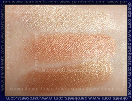 Catrice Baroque Glamour - All Over Powder