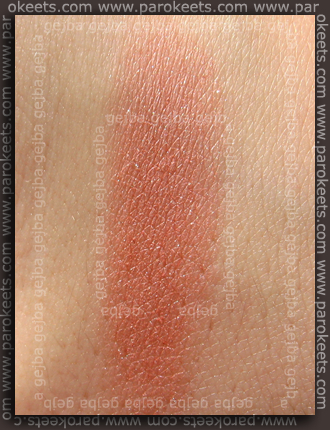 Essence Sweet Temptation - Touch Of Velvet blush