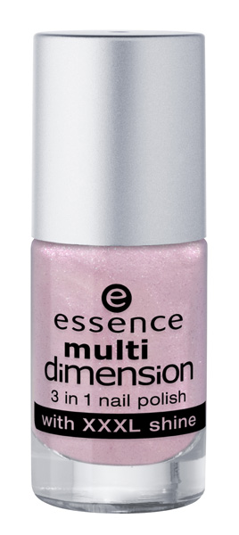 Essence - Multi Dimension - #41