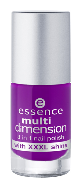 Essence - Multi Dimension - #42