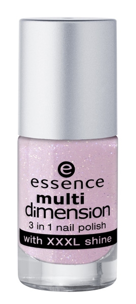 Essence - Multi Dimension - #43