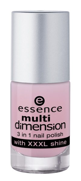 Essence - Multi Dimension - #47