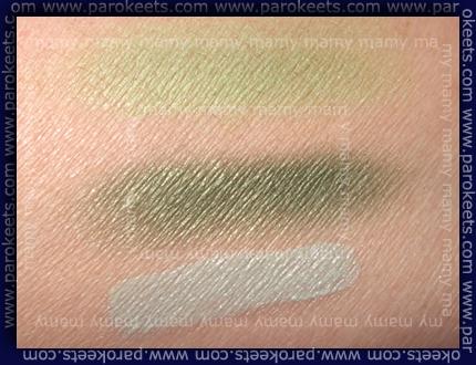 Alverde_Natur Kosmetik