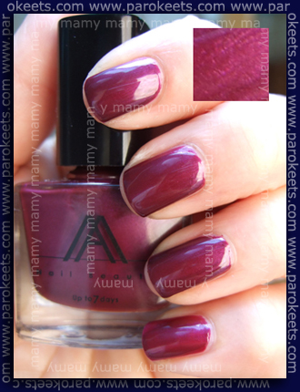 aura_m-butterfly_naravna-svetloba1