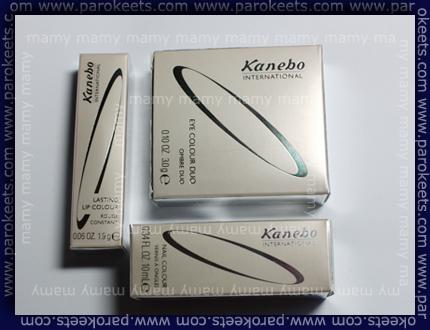 kanebo-embalaaa