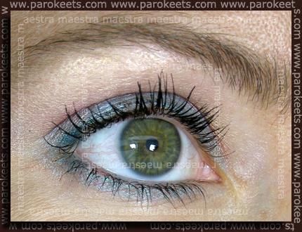 Eye Majic - 10