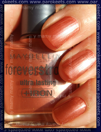 Maybelline_Forever_Strong