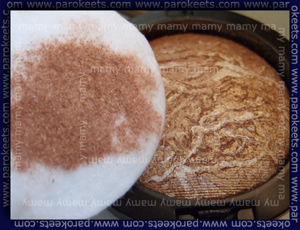Essence_Creamylicious_Bronzing_Powder_02