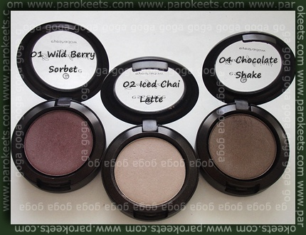 Essence_Creamylicious_Eyeshadow_01