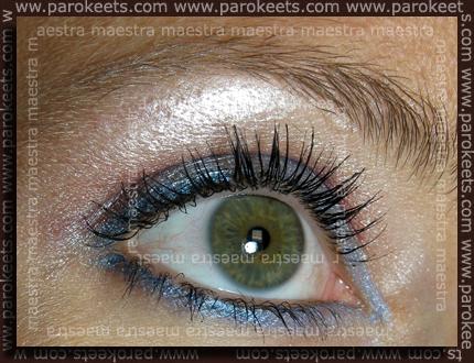 Eye Majic - 8
