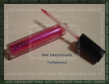MAC-DAZZ01