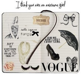 i-think-you-are-an-awesome-girl-blog-award2