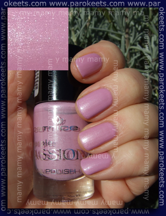 Catrice_TC_Purple_Passion_Soft_Lilac