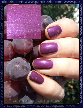 Catrice_Trend_Collection_Purple_Passion_Berry