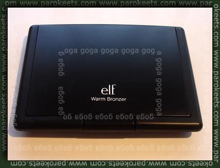 ELF01