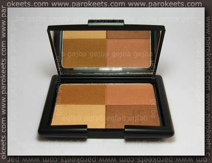 ELF_Warm_Bronzer_00