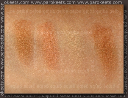 ELF_Warm_Bronzer_01