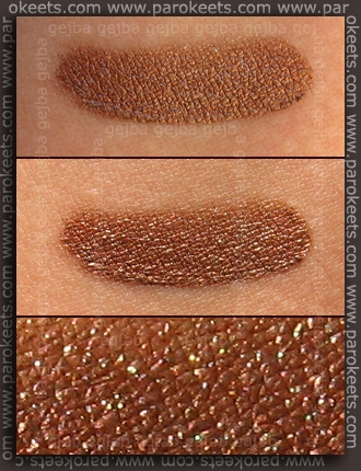 Essence Metal Glam - Gotta Have