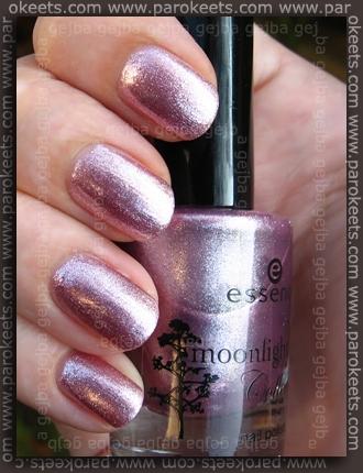 Essence Moonlight - Sparkling Drama