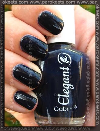 Gabrini 371