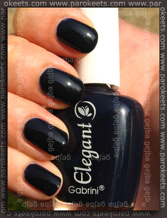 Gabrini Elegant 371