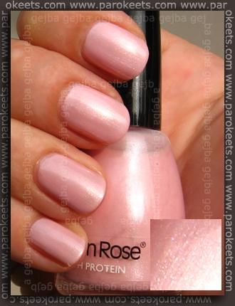 Golden Rose 246