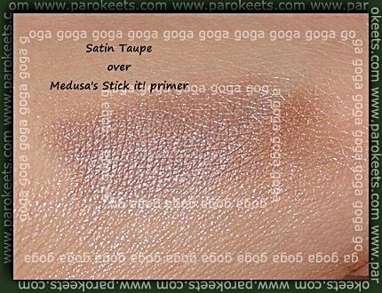 SatinT-Medusas