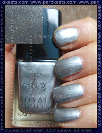 Catrice_TC_ Silver_Diamonds