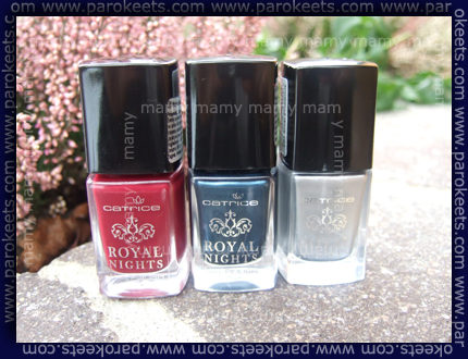 Catrice_Trend_Collection_Royal_Nights