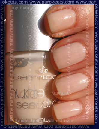 Catrice_TC_Nude_Sensation_01_Nude_Cream