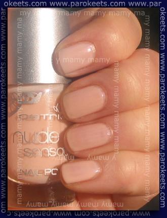 Catrice_TC_Nude_Sensation_02_Soft_Coral