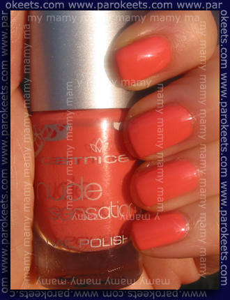 Catrice_TC_Nude_Sensation_03_Coral_Pink