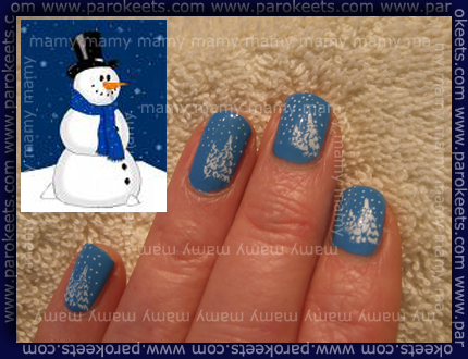 Ciate PP_Holiday_Blues_snowman
