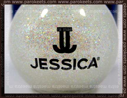 Jessica - Starlet