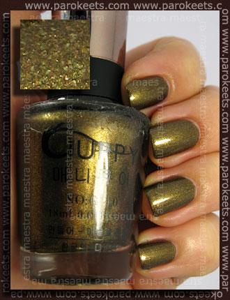 Guppy - 66
