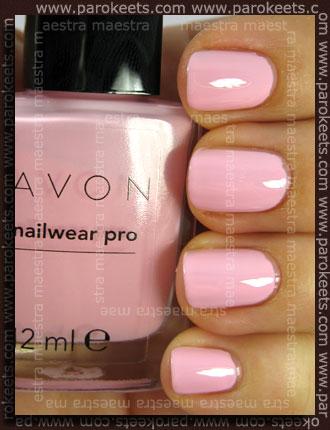 Avon-PastelPink-1B