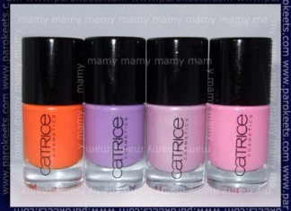Catrice Ultimate