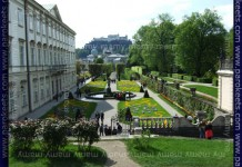 Salzburg_castle