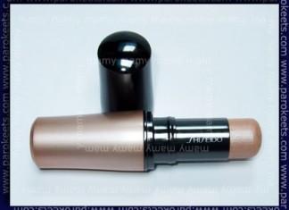 Shiseido S3