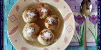 cespljevi_cmoki_plum_dumplings_bon_appetit