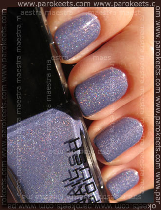 Swatch: H&M - Mad About You