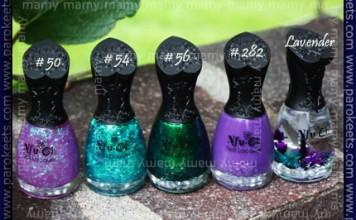 Nfu_Oh_bottles