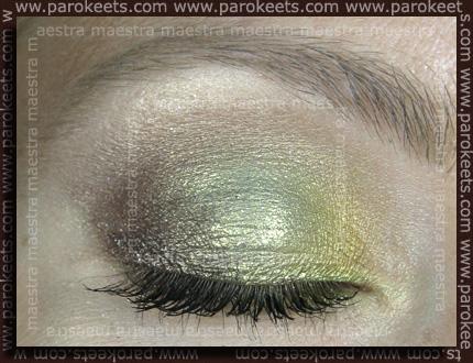 Make Up - 24.08.2009
