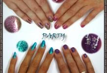 Polish party - details