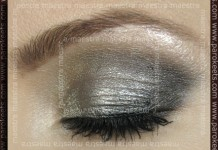 Essence MetallicsTrend Edition EOTD by Maestra